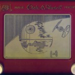 etch-a-sketch-drawing4