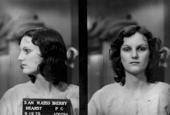 patty-hearst