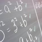 algebra-e1293664811983