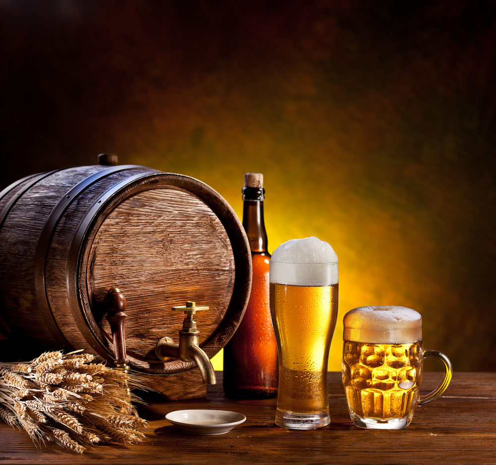 В И Р Т У Е Л Н А  ''М Е А Н А'' - Page 21 Beer