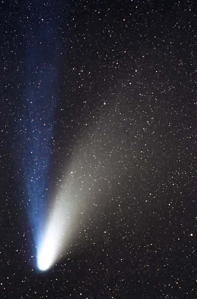 Mark Twain Was Born and Died in the Same Years That Halley ... Halley S Comet
