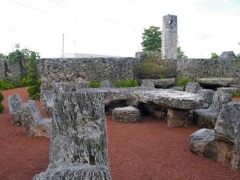 coral-castle2