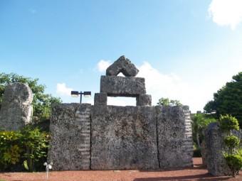 coral-castle3