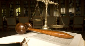 You Should Know About Jury Nullification