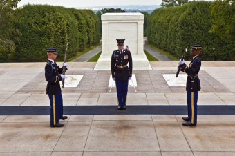tomb-of-the-unknown-solder