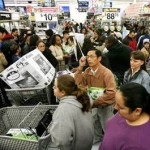 Black-friday-walmart-bfcom