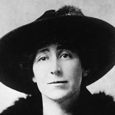 rankin women This excerpt from one woman against the war: the jeannette rankin story,  tells of the protest march in washington, dc, in january 1968.