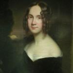 Sarah-hale