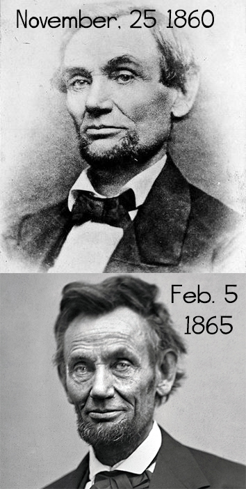 Facts About Abraham Lincoln Before and After Presidency