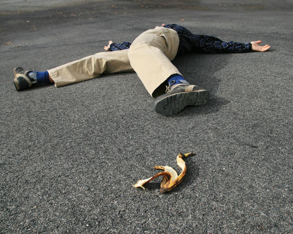 banana-peel-slip.jpg