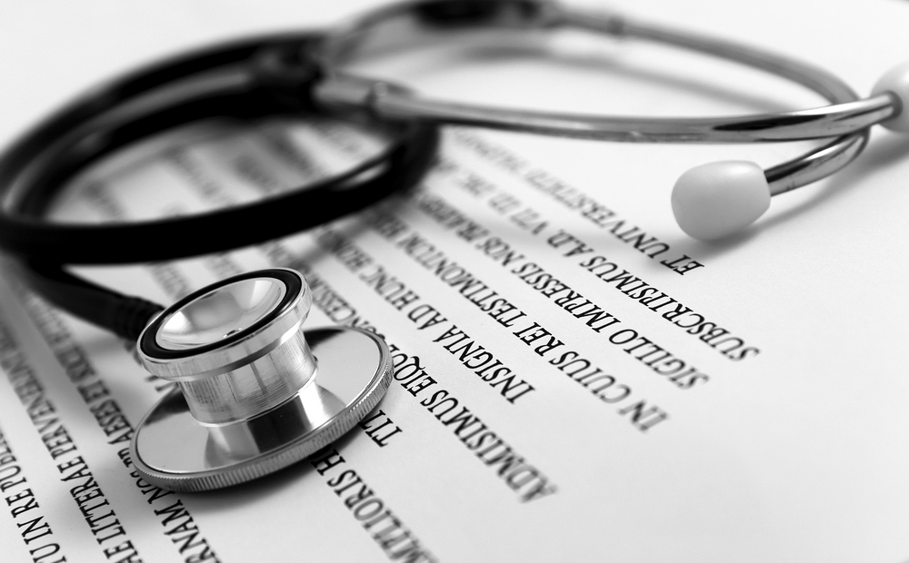 Doctors Aren't Bound by the Hippocratic Oath