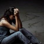 teen-suicide-340x236