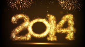 Happy New Year! Top Posts on Today I Found Out in 2013
