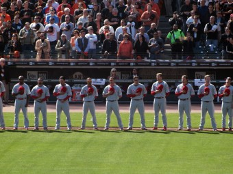 baseball-national-anthem