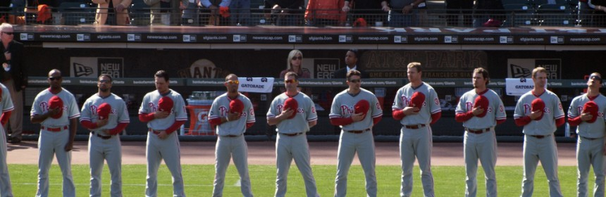 baseball-national-anthem