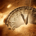 clock_sundial