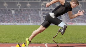 "The Interesting Origin of the Word ""Handicap"""