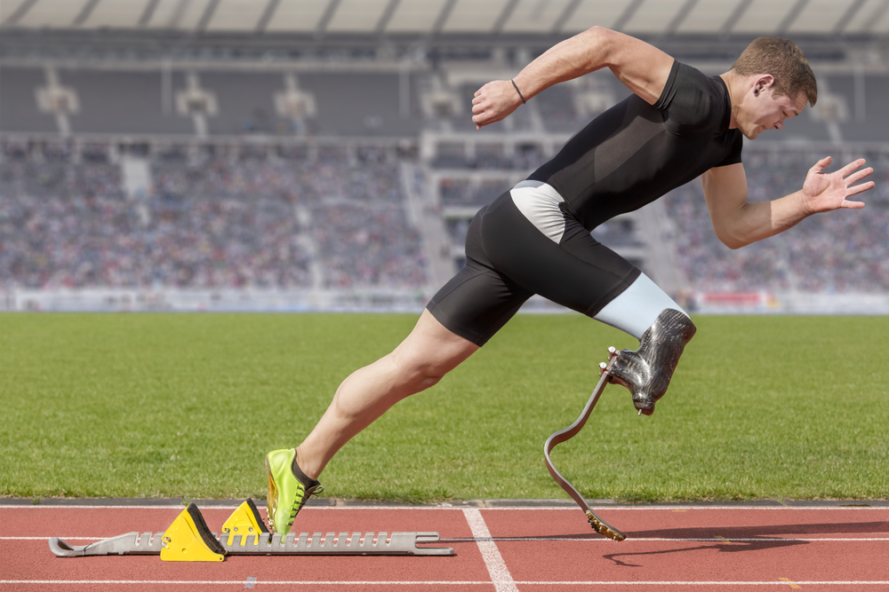 meaning of handicap in betting
