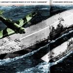 ice-ship-340x227