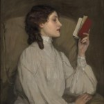 reading-in-dim-light-340x411