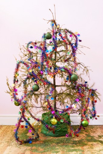 sad-christmas-tree