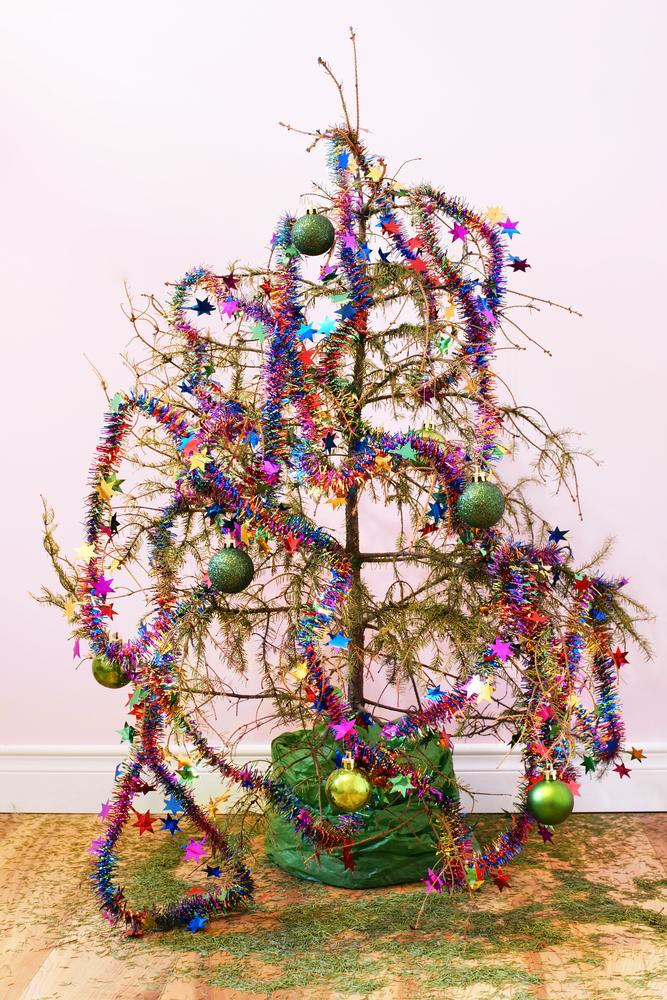 sad-christmas-tree