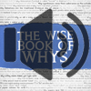 Wise Book of Whys Audio