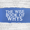 Wise Book of Whys