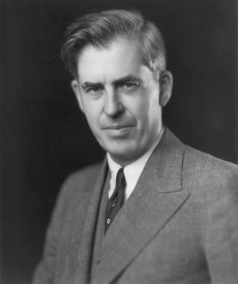 Henry-A.-Wallace