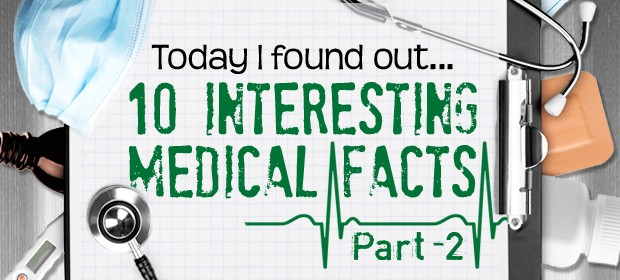 Medical Facts 2 thumbnail