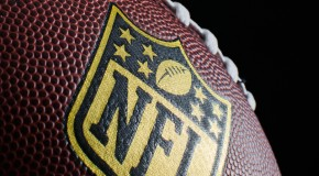 Why the NFL is Tax-Exempt