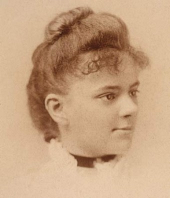 the life and medical career of the first woman doctor elizabeth blackwell Elizabeth blackwell is known as the first woman to graduate from medical school, the first woman doctor of career elizabeth blackwell published.