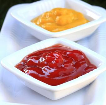 ketchup-and-mustard