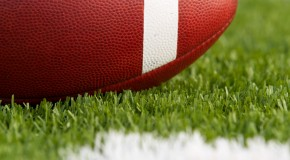 Were Footballs Ever Really Made of Pigskin?