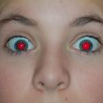 red-eye-e1316166518163