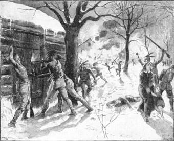 Deerfield-1704
