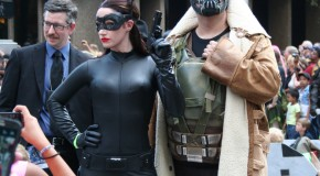 """What A """"Bane"""" Is"""