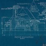 blueprints2