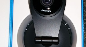 Dropcam: Home Monitoring Made Ridiculously Easy