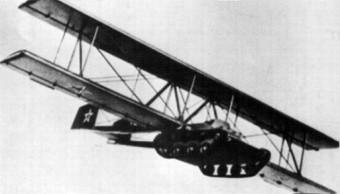 flying-tank