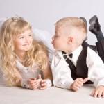 married-kids