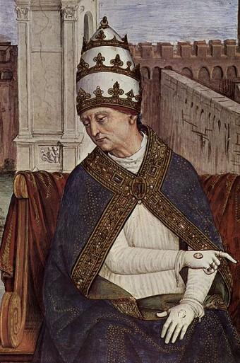 pope-pius-ii