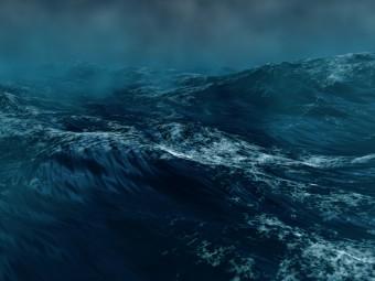 storm-ocean