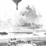 Balloon_barge
