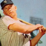 Mickey-Mantle-340x533