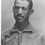 Moses_Fleetwood_Walker-340x437