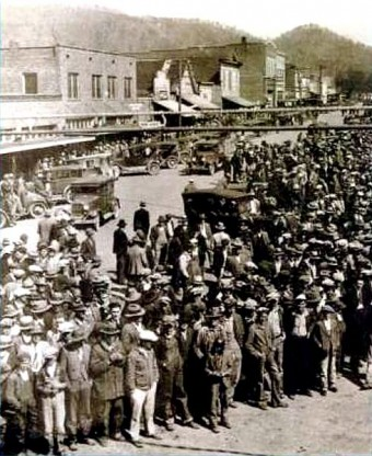 Scottsboro_Mob