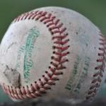 baseball-340x282
