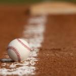 baseball-340x509