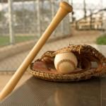 baseball1-340x512